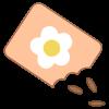 Samentüte